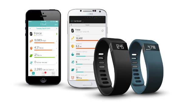 Fitbit-Fitness-image