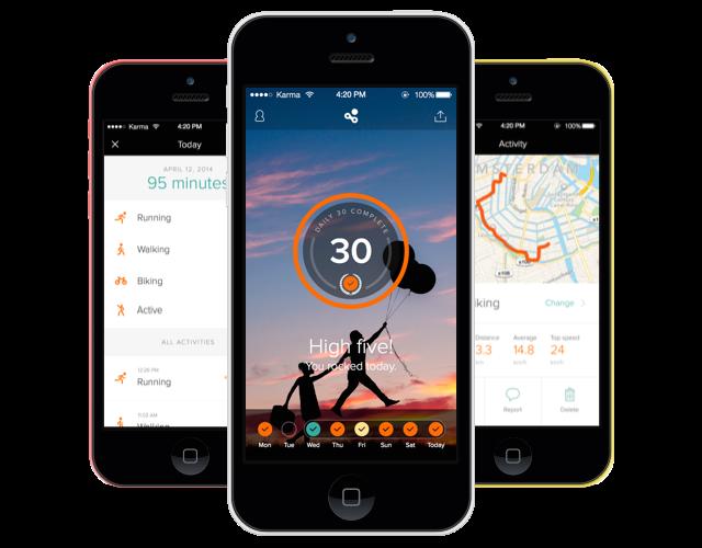 activity-trackers-2015-new