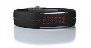 polar loop activity tracker 05