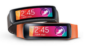 samsung gear fit fitness tracker 06